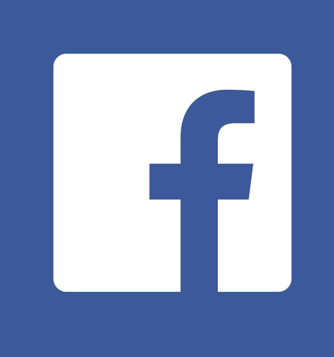 How to Add and Admin to your Facebook Page