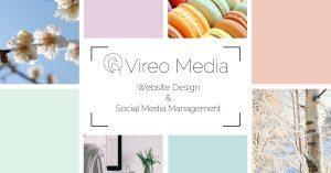 Vireo Media | Website Design and Social Media Services