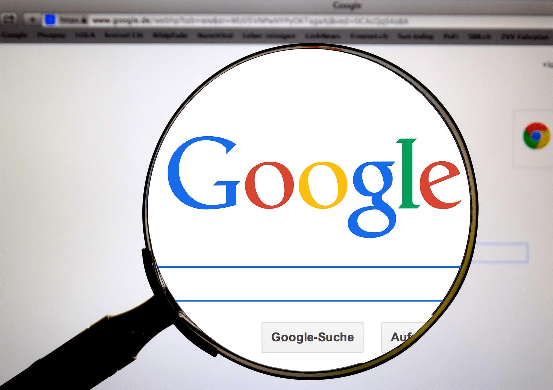 Google Plus Manager