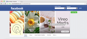 How to Add Hover Text to Your Facebook Cover Photo