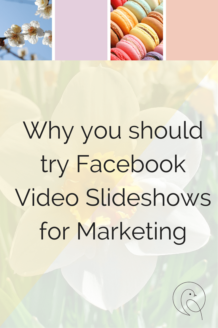 why-you-should-try-facebook-video-slideshows-for-marketing