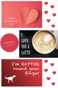 Free Valentines Day Images