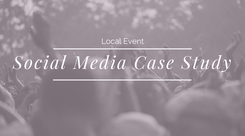 Social Media Case Study (1)